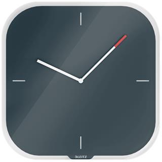 Leitz 90170089 reloj de pared Reloj de pared de ...