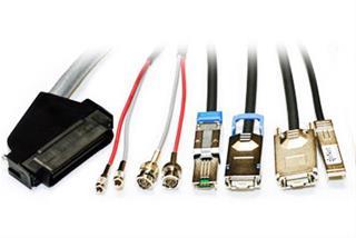 Cable fibra Lenovo 00MN505 3m LC-LC OM3 MMF