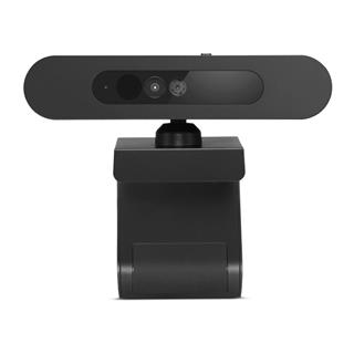 Webcam Lenovo 500 FullHD USB-C