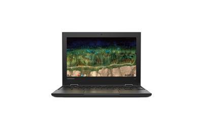 LENOVO 500E CHROME CEL N4120 4GB. 32GB.HD IPS Tou