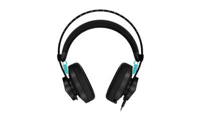 Auriculares Lenovo Legion H300 con cable con ...