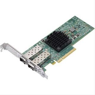 Lenovo Broadcom 57414 10/25GbE 2-port PCIe