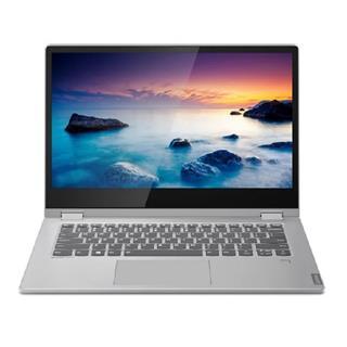 """Portátil Lenovo C300 S C340-14API RYZEN 5 3500U2 4GB 256GB 14"""" W"""