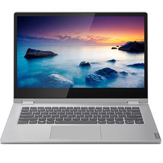 """Portátil Lenovo C300 S C340-14IML i7-10510U1 8GB 512GBSSD 14"""" W1"""