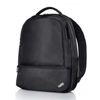 Lenovo Carry Case/Essential BackPack