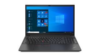 """Portátil Lenovo E15 i5-1135G7 16GB 512GB 15.6"""" ..."""