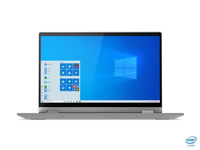 LENOVO FLEX 5 14ITL05 CORE_I5-1135 8GB SSD 512GB 1