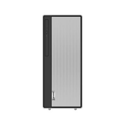 LENOVO IDEACENTRE 5 14IOB6 CORE_I5-11400 16GB SSD