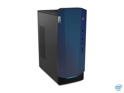 Ordenador Lenovo IdeaCentre G5 14IMB05 i5-10400 ...