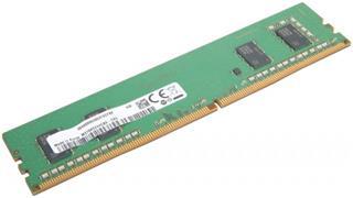 Lenovo Lenoo 4GB DDR4 2666MHz UDIMM Memory