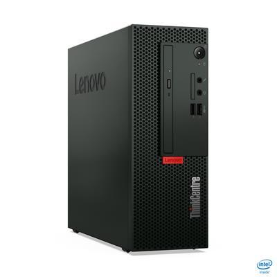 Ordenador Lenovo M70C i5-10400 8GB 256GB SSD ...