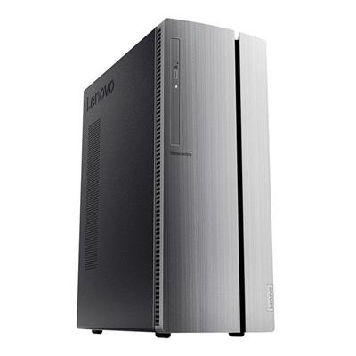 Lenovo NONE/INTEL_CORE_I5-8400_2.8G_6C