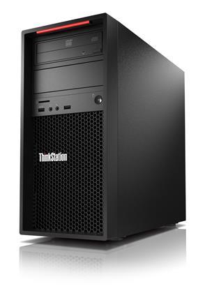 Lenovo P520C XEON W-2225 16/512 W10P
