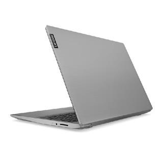 Portátil Lenovo S100 S S145-15AST AMD A6-92252 8GB 256GBSSD 15.6