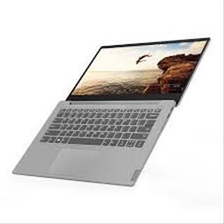 "Portátil Lenovo S340-15IWL CORE i5-8265U 8GB 1TB 15.6"" W10"