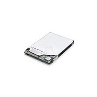 """Disco duro Lenovo 4XB0R48453 2.5"""" 1TB SATA"""