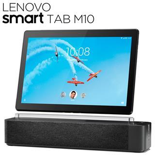 LENOVO ST TAB M10 FHD TB-X605L BUNDLE_ 3G+32G_10.1