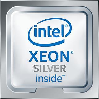 Lenovo ST550 XEON SILVER 4208
