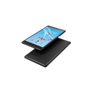 """Tablet Lenovo TAB 7 TB-7504F TAB 2GB 16GB 7"""" Android"""