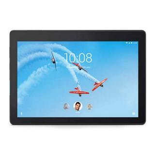 "Lenovo Tab E10 10.1"" IPS 1/16GB"