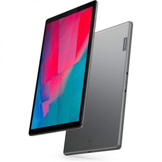 """Tablet Lenovo TAB M10 TB-X306F 4GB 64GB 10.1"""" gris"""
