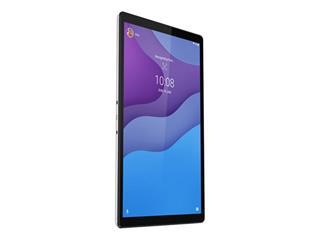 TABLET LENOVO TB-X306FA TAB M10 HD PLUS 4+64 GB ...