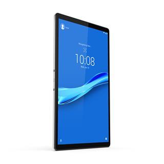 """Tablet Lenovo TAB TB-X606F 4GB 64GB 10.3"""" FHD MTK ..."""