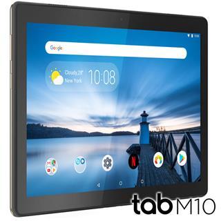 Tablet LENOVO TABLETS Lenovo  TB-X505F TAB 2GB ...