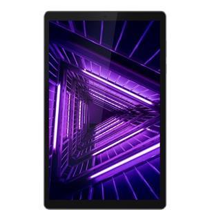 LENOVO TABLETS TB-X306F 4+64GB