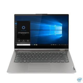 Lenovo TB 14s Yoga I7-MB 8GB 8GB 512GB W10P