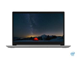 "Portátil Lenovo TB 15-IML i3-10110U 8GB 256GB 15.6"" W10P"