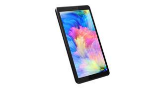 "Tablet LENOVO TB-7305X 1GB-RAM 16GB 7"" Android ..."