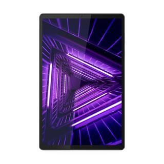 Tablet Lenovo Tab M10 FHD Plus TB-X606X 4GB 64GB ...