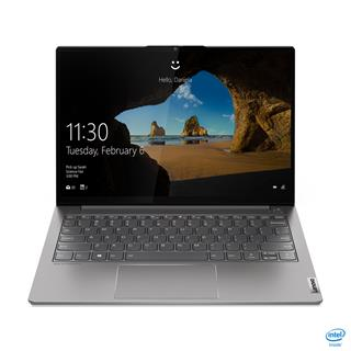 Lenovo TBOOK 13S G2 I7-1165G7 16/1TB W10P