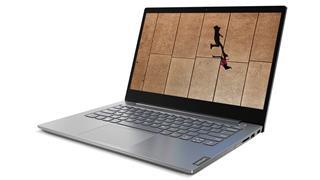 Portátil Lenovo  THINKBOOK CI5-1035G1 8GB ...