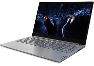 Portátil Lenovo Thinkbook i5-1035G1 16GB 512GB ...