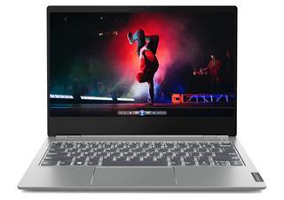 Portátil Lenovo ThinkBook SERIES 13S-IML ...