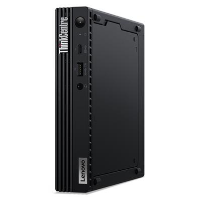 Lenovo Thinkcentre M80Q mini pc i5-10500T 8GB ...