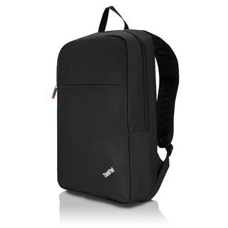 "MOCHILA LENOVO THINKPAD BASIC 15.6"" NEGRO"