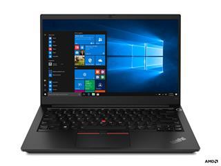 Lenovo THINKPAD E14 SERIES 14.0FHD RYZEN_5_4500U_ 8GB 512