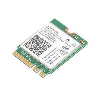 Tarjeta WWAN Lenovo Thinkpad Fibocom L850-GL Cat9 ...