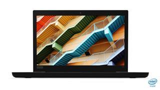 Lenovo THINKPAD L L590 T15.6FHD I5-8265U 8GB ...