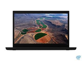 Portátil Lenovo Thinkpad L15 i5-10210U 8GB 256GB ...