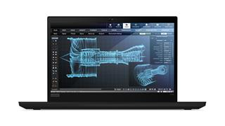 Portátil Lenovo Thinkpad P43S I7-8565U 16GB 512GB ...