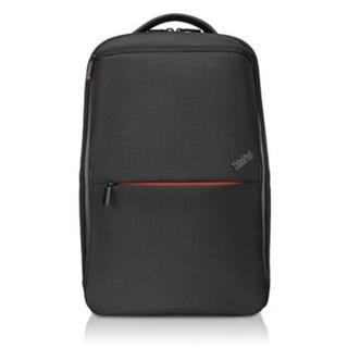 Lenovo THINKPAD PROFESSIONAL 15.6 BACKPACK