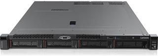 Lenovo ThinkSystem SR530 4208 16GB