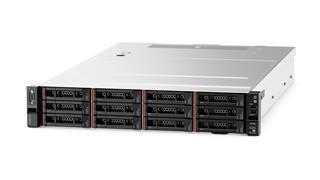 Lenovo THINKSYSTEM SR590 4208 32GB