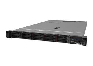 Lenovo THINKSYSTEM SR635 7302P
