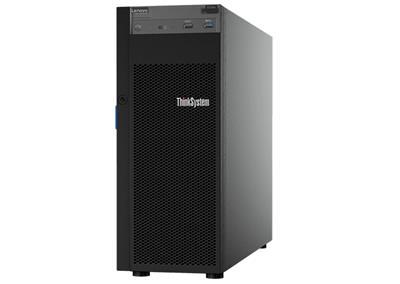 Lenovo THINKSYSTEM ST250 E-2276G 16GB