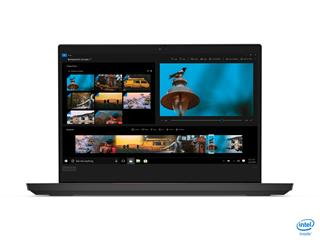 "Lenovo ThinkPad E14-IML T i5-10210U 8GB 512GB 14"" ..."